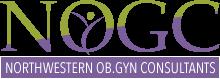 N O G C | Northwestern OB.GYN Consultants