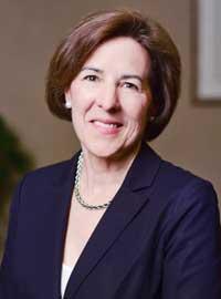 Dr  Mary E  Fausone – N O G C | Northwestern OB GYN Consultants