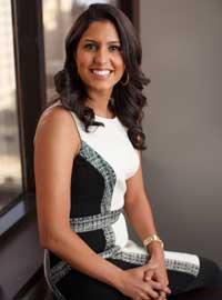 Dr  Anjali Mehta – N O G C   Northwestern OB GYN Consultants
