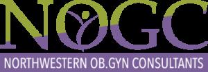 Dr  Patricia Katz – N O G C   Northwestern OB GYN Consultants